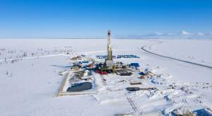 Największa inwestycja w historii Rosji. Rosnieft szuka pieniędzy na megaprojekt