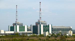 Bułgaria wybuduje nowy reaktor jądrowy w Kozłoduju