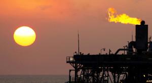 Mniej szkodliwych emisji. Pandemia z ekologicznym efektem