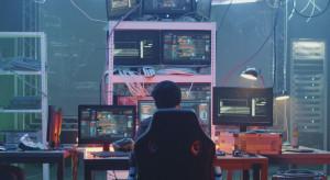 Pandemia cyberzagrożeń. Home office ułatwia cyberagresję