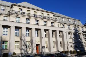 Polska Grupa Górnicza przygotowuje się do szczepienia górników
