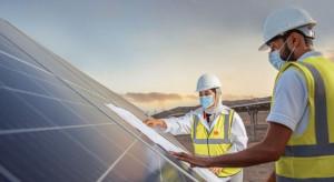 Shell pomaga klientom skompensować emisje CO2