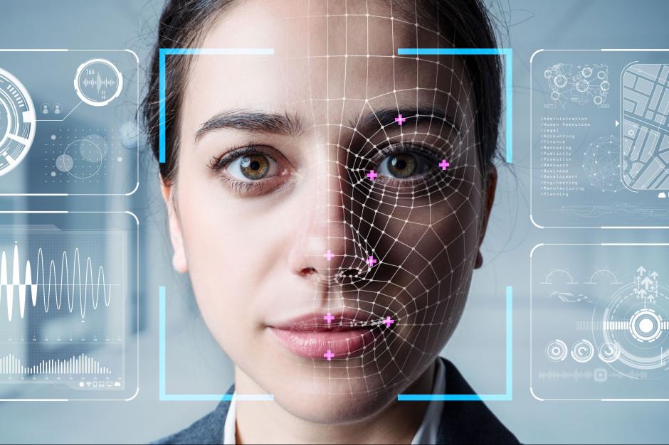 Automatyzacja zlewa się ze sztuczną inteligencją. Rośnie nowy trend