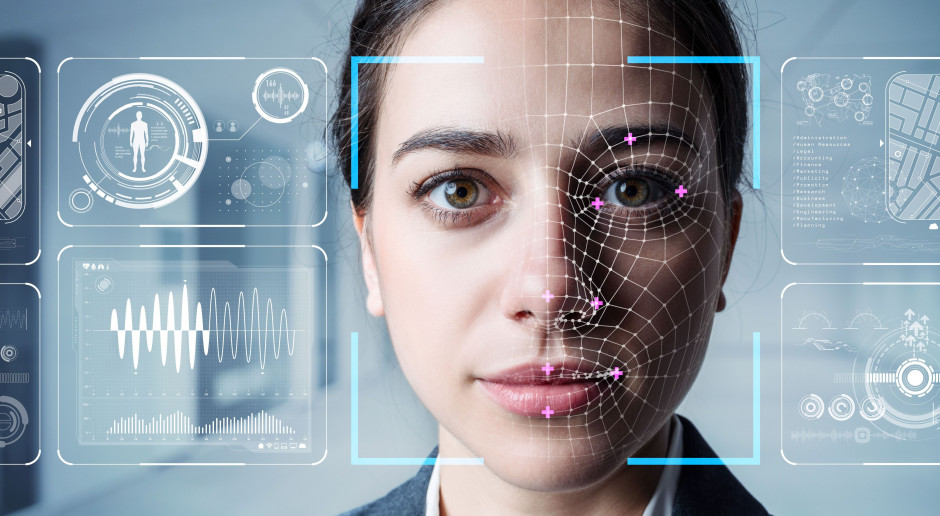 Sztuczna inteligencja zaprzęgnięta do robotyzacji dziennikarstwa w Chinach