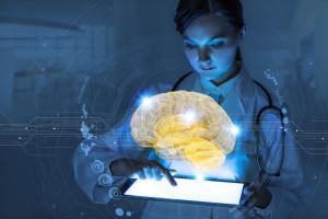 Sztuczna inteligencja z Polski pomaga leczyć ludzi. Rusza konkurs za 60 mln zł