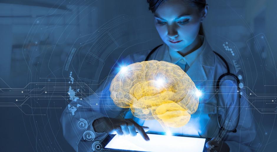 Nowy program NCBR wesprze rozwój sztucznej inteligencji