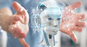 Naver jednym z głównych partnerów wietnamskiego programu sztucznej inteligencji