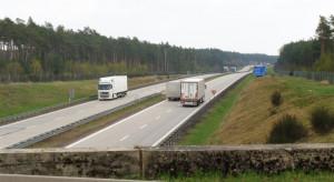 Budimex przebuduje krajową osiemnastkę do parametrów autostrady