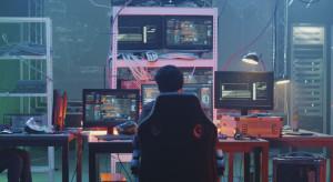 Cyberprzestępcy zyskali nowy arsenał. Dla firm oznacza to wielomiliardowe straty