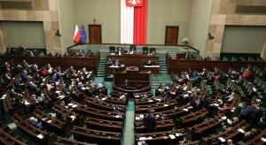 Sejm przegłosował czternastkę oraz waloryzację rent i emerytur
