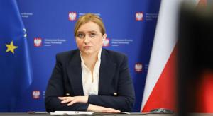 Olga Semeniuk ostrzega branżę fitness przed otwarciem