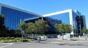 Intel może zacząć licencjonować swoje technologie