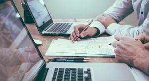 Pracownicze Plany Kapitałowe w samorządach. Jak pokonać przeszkody?