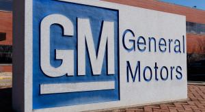 """GM oburzone decyzją władz. """"Musielibyśmy płacić pracownikom za nic"""""""