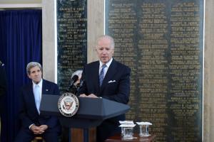 Joe Biden skapitulował w sprawie Nord Stream 2?