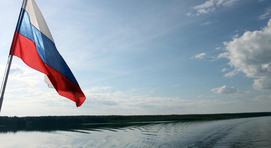 Aleksiej Nawalny przybył do kolonii karnej w Pokrowie, w europejskiej części Rosji