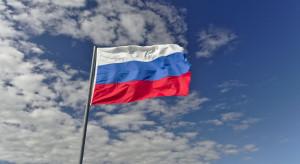 Rosja: Pierwszy przypadek zakażenia człowieka nowym wirusem ptasiej grypy