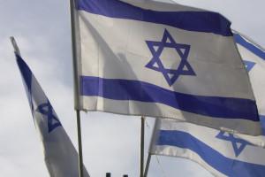 Izrael: Za eksplozją statku w Zatoce Omańskiej stoi Iran