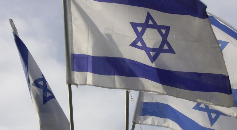 Izraelski dziennik krytykuje szefa dyplomacji za niszczenie relacji z Polską