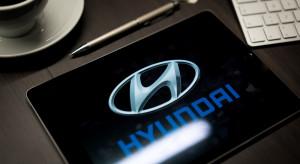 Apple i Hyundai rozmawiają o współpracy. Na razie elektryki, potem samochody autonomiczne?