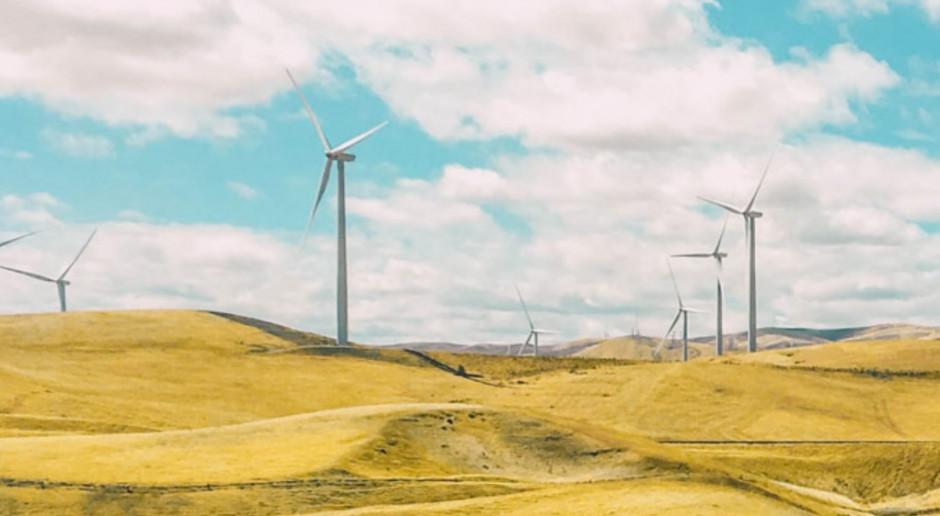 TGE i PSEW pracują nad nowymi rodzajami wsparcia handlu energią z OZE
