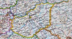 Węgry: Badanie: prawie połowa mieszkańców straciła na pandemii