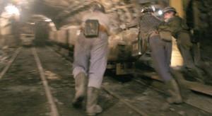 Soboń: związkowy projekt będzie podstawą rozmów o umowie dla górnictwa