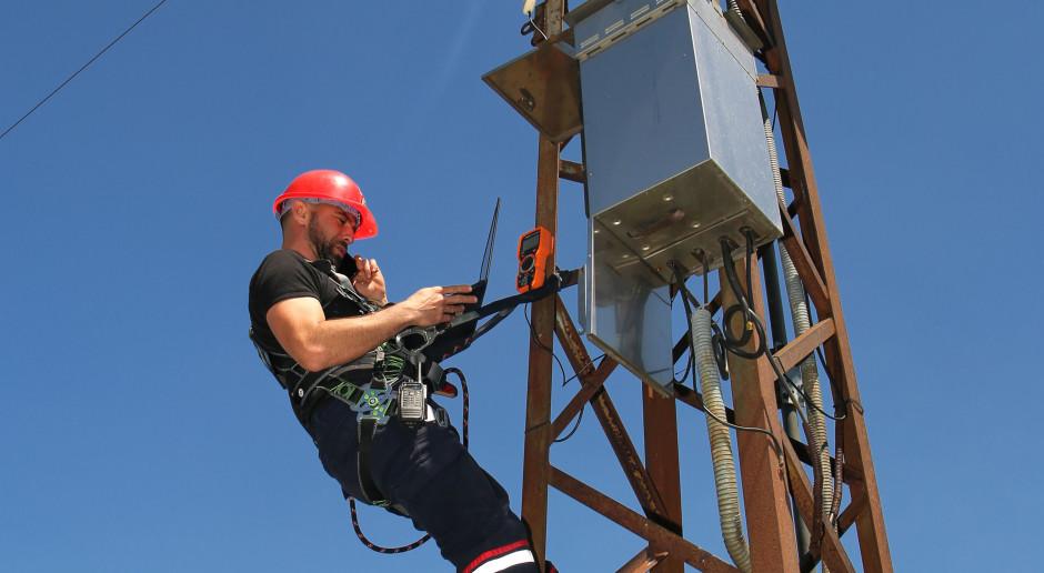 Rozwój sieci 5G w Polsce ważny dla wyjścia z kryzysu