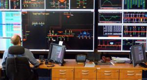 Energia wprowadzi najnowszej generacji system zarządzania siecią