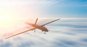 Brytyjski rząd chce wyposażyć armię w bezzałogowe myśliwce