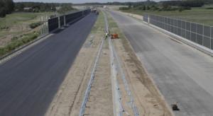 Porr zbuduje odcinek S19 na Podlasiu