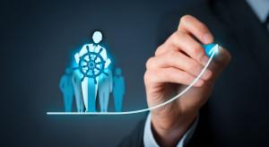 Część branż ciągnie pandemiczny rynek pracy i aktywność gospodarczą w górę