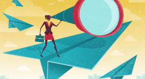 Monitor Rynku Pracy: Nadzieje na nową pracę maleją