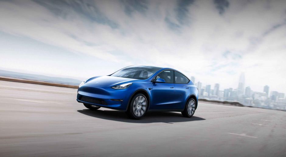 Tesla znowu podnosi ceny aut elektrycznych. Ile teraz kosztują?