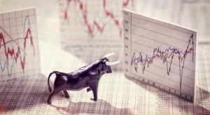 Na to inwestorzy, nie tylko giełdowi, powinni zwrócić uwagę w 2021 r.