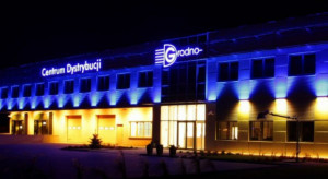 Zielona energia napędza Grodno. Najlepsze kwartały w historii