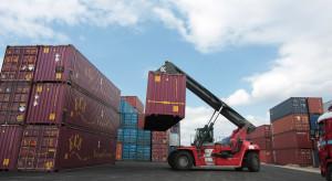 Brexit zmienia produkty logistyczne. PKP Cargo Connect analizuje nowy pomysł
