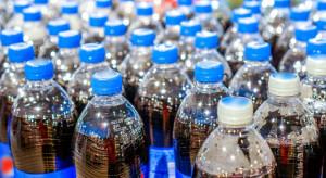 PGE Obrót dostarczy energię z OZE do PepsiCo