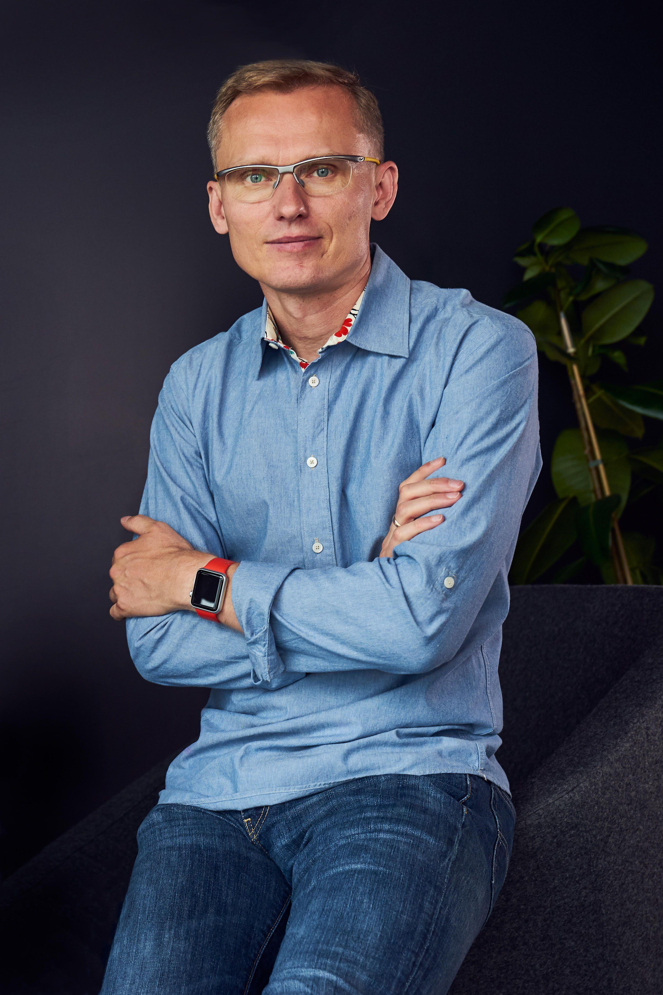 Stefan Batory (fot. mat. pras.)