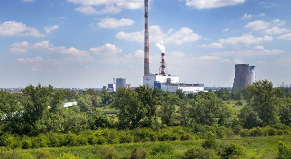 PGE Energia Ciepła zrealizowała plan mimo pandemii