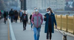 Obecna sytuacja epidemiologiczna to duże zagrożenie dla gospodarki
