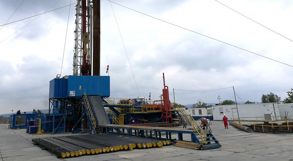 PGNiG: Prognoza wydobycia gazu ziemnego i ropy naftowej w latach 2021-2023
