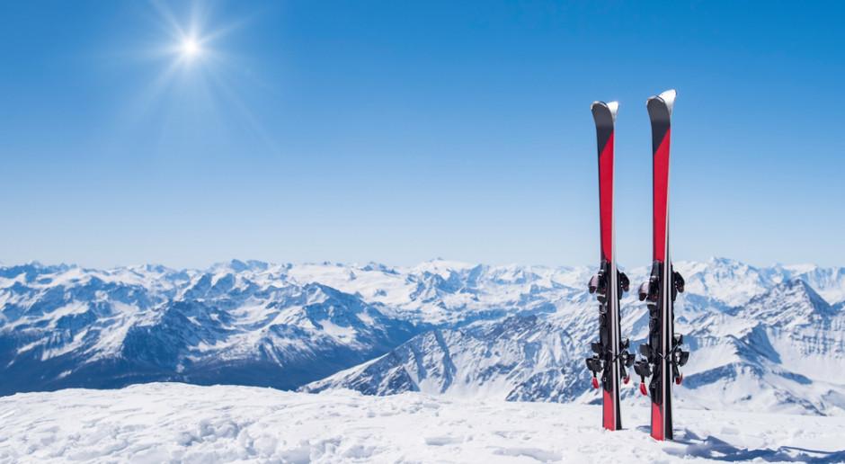 Stoki narciarskie zamknięte, ale są wyjątki