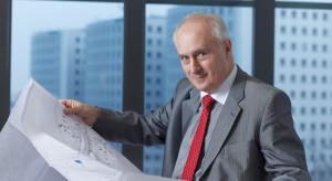 Inżynierska grupa celuje w megainwestycje. W tle ekspansja