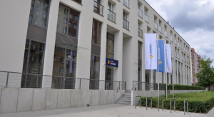 Unibep ma kontrakt na Ukrainie za 307 mln zł