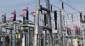 Enea Operator wybudowała nowy punkt zasilania w Kostrzynie nad Odrą