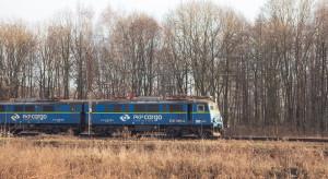 Najwięksi przewoźnicy kolejowi w Polsce. Mistrzowie się bronią, pretendenci pukają do drzwi