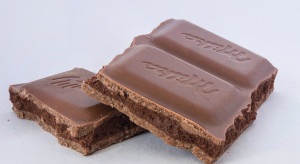 Producent Milki i Toblerone naruszył zasady konkurencji? KE wszczyna dochodzenie