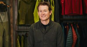 """Jeden z czołowych producentów odzieży zaciąga hamulec. """"Nie chcemy już rosnąć"""""""