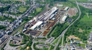 ArcelorMittal zainwestuje w biogaz